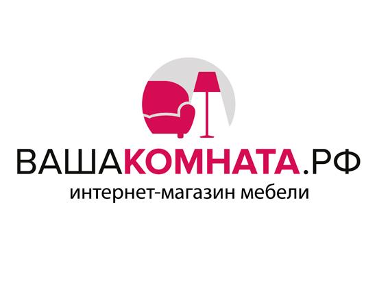 Вологда