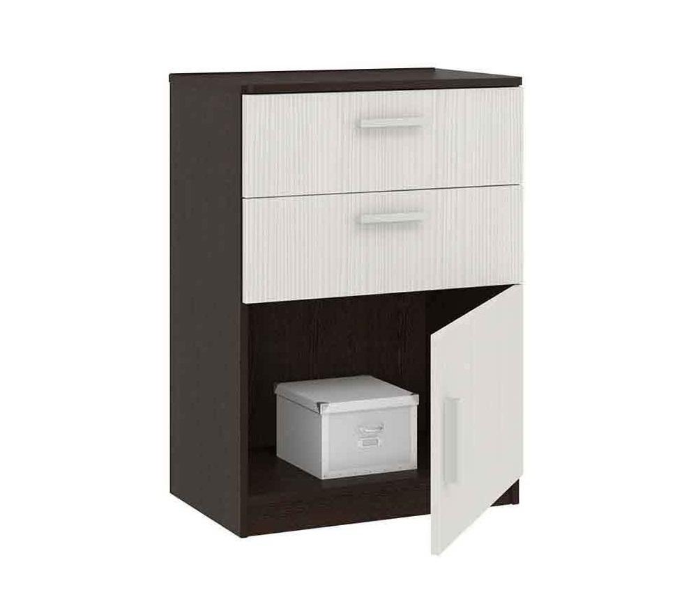 Продажа мебели в интернет-магазине ВашаКомната.РФ – фото 1.2